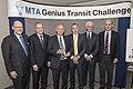MTA Announces 8 Winners of MTA Genius Transit Challenge (26839892098).jpg