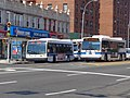MTA Hillside Av East 16.jpg