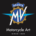 MV logo 1945.png