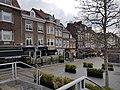Maastricht, Cörversplein.jpg