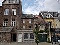 Maastricht, Ruiterij, 2021 (1).jpg