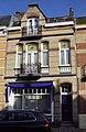 Maastricht - Papenweg 5 - GM-633 20190223.jpg