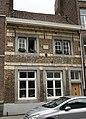 Maastricht - rijksmonument 27919 - Wycker Grachtstraat 39 20100612.jpg