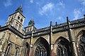 Maastricht 154.jpg