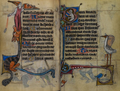 Maastricht Book of Hours, BL Stowe MS17 f073v-f074r.png