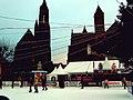 Maastricht ijsbaan.jpg