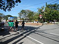 Mabini,Batangasjf8914 04.JPG