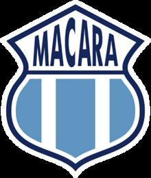 220px-Macara_6.png