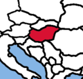 Macaristan cb.png