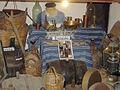 Macedonian Museum in Kolindros Exposition 1.jpg