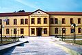 Macedonian Museums-99-Polemiko Thessalonikhs-446.jpg