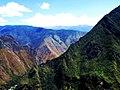 Machu Picchu (Peru) (14907242478).jpg