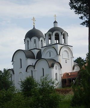 Machulischi church.jpg