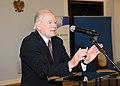 Maciej Nowicki Senat RP.JPG