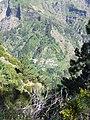 Madeira - Eira do Serrado (11773038693).jpg