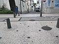 Madeira em Abril de 2011 IMG 1698 (5663163551).jpg