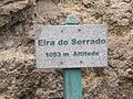Madeira em Abril de 2011 IMG 2437 (5665576182).jpg