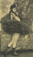 Madge Bellamy (Jun 1921).png