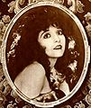 Madge Bellamy - May 1922 Photoplay.jpg