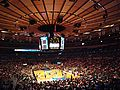Madison Square Garden sold-out (4905954113).jpg