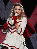 120px-Madonna_%C3%A0_Nice_9.jpg
