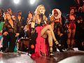 Madonna Rebel Heart Tour 2015 - Stockholm (23123685780).jpg
