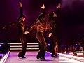 Madonna Rebel Heart Tour 2015 - Stockholm (23393314386).jpg