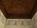 Madrasa ben Yusuf Marrakech 07.jpg