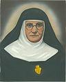 Madre Trinidad Carreras Hitos, ilustración para el libro biográfico.jpg