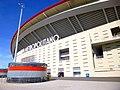 Madrid - Estadio Wanda Metropolitano 20.jpg
