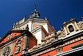 Madrid - Iglesia de las Calatravas 6.jpg