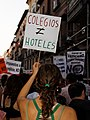 Madrid - Manifestación laica - 110817 211508.jpg