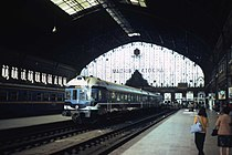 Madrid Atocha 1981.jpg