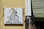 Madrid Calle de Santa Polonia 011.JPG