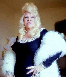 Mae West Allan Warren.jpg