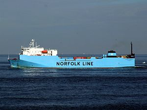 Maersk Flanders IMO 9186637.JPG