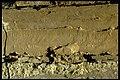 Maeshowe, Orkney - KMB - 16000300014393.jpg