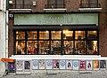 Magasin de musique Azzato, rue de la Violette (Bruxelles).jpg