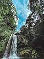 Magic waterfall.jpg
