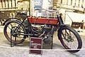 Magnet Motorrad 1906.JPG