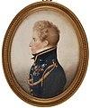 Magnus von Rosen (1792-1852).jpg