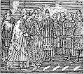 Magnussonnenes saga 9 - G. Munthe.jpg