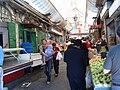 Mahane Yehuda Market S3700043 (37382638).jpg