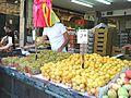 Mahane Yehuda Market ap 008.jpg