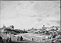 Mahiloŭ, Dubravienka. Магілёў, Дубравенка (N. Lvov, 1800) (2).jpg