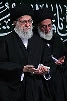 Mahmoud Hashemi Shahroudi045.jpg