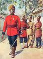 Mahratta infantry lovett.png