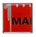 Maiabzeichen 1995 (6966365297).jpg