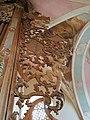 Maihingen, Klosterkirche, Orgel (15).jpg