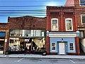 Main Street, Marshall, NC (31747496777).jpg